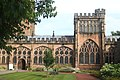 Hereford Cathedral and Gardens.jpg