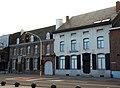 Herenhuizen 'Het Steentje' en 'Het Baxenshuis' Mol-Centrum.jpg