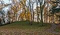 Herfst in Historisch park Heremastate 04.jpg
