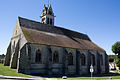 Hericy-église IMG 8237.jpg