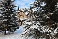 Heritage park Calgary (11505259635).jpg