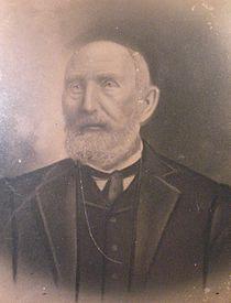 Hermann-Rogalla-Bieberstein-1874.jpg