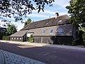 Hernen (Wijchen) Rijksmonument 9320 Dorpsstraat 48.JPG