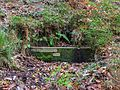 Herrgottsbrunnen - P1160172.jpg