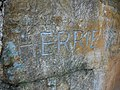 Herrie's Stone Meiringspoort 2.JPG