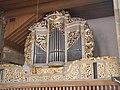 Hersbruck Spitalkirche Orgel Hößler.jpg