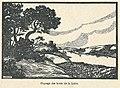 Herval-Druet-1933-Au Pays d'Anjou-08.jpg