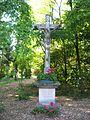 Herxheim Kreuz18 Neumuehle.jpg