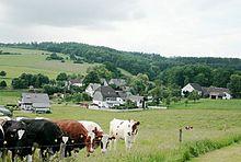Hespecke lennestadt