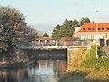 Het Nieuwpoort-Duinkerkekanaal in Veurne 23.jpg