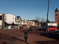 Het centrum van Surhuisterveen 6 (2012).jpg