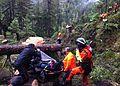 Hetta Logging Camp medevac DVIDS1104886.jpg
