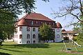 Heudorf Schloss 04.jpg