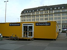 Containergebäude – Wikipedia