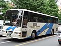 Higashinipponexpress-6517.jpg