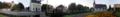 High Kraainem dusk panorama.png