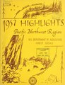 Highlights -Pacific Northwest Region, U.S. Department of Agriculture, Forest Service (IA CAT30959945).pdf