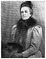 Hiils Portrait-of-Mrs-T (miniature).jpg
