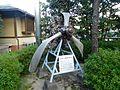 Hiko-JInja 0015.jpg