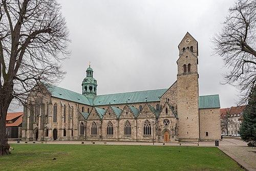 Hildesheim, Dom 20171201 001.jpg