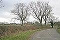 Hill Crest Farm, near Kirby Bellars - geograph.org.uk - 144471.jpg
