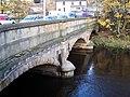 Hillfoot Bridge, Neepsend, Sheffield - geograph.org.uk - 1122560.jpg