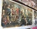 Hilton cavalieri roma, gb tiepolo, 1724-25, 02.JPG