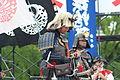 Himeji Oshiro Matsuri August09 048.jpg