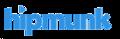 Hipmunk new logo 2013.png