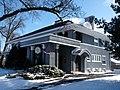 Hiram Stewart House.jpg