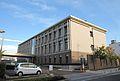 Hirosaki Summary Court.JPG