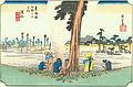 Hiroshige30 hamamatsu.jpg
