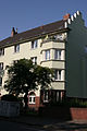 HirschbergStrasse 14 2.jpg