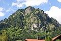 Hirschberg - panoramio (1).jpg
