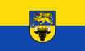 Hissflagge des Landkreises Bad Doberan.png