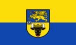 Flag of the Bad Doberan district.png