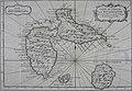 Histoire générale des voyages ou Nouvelle collection de toutes les relations de voyages par mer et par terre, qui ont été publiées jusqu'à présent dans les différentes langues de toutes les nations (14596251580).jpg