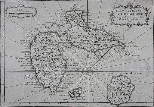 Histoire générale des voyages ou Nouvelle collection de toutes les relations de voyages par mer et par terre, qui ont été publiées jusqu'à présent dans les différentes langues de toutes les nations (14596251580)