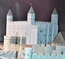Historic Model of the White Tower 1381.png