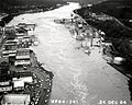 Historic Willamette Falls Locks photo (29314655686).jpg