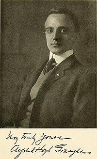 Historical review of Chicago and Cook county and selected biography. A.N. Waterman ed. and author of Historical review (1908) (14777195124).jpg