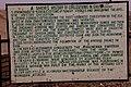History History IMG 3368 (4880185596).jpg
