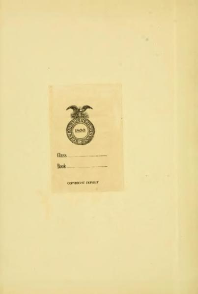 File:History of Richland County, Ohio.djvu