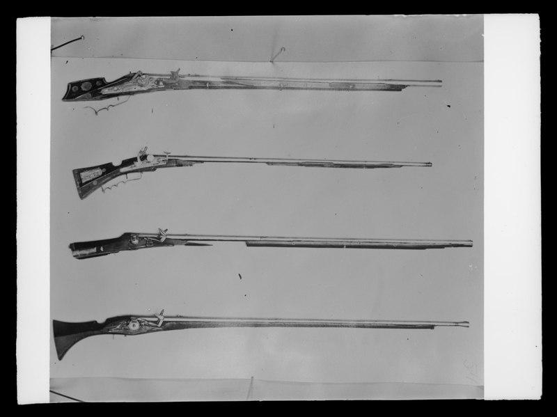 File:Hjullåsmusköt, Holland, 1600-talets början - Livrustkammaren - 37028.tif