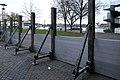 Hochwasserschutz, Köln (4).jpg
