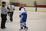 Hockey 20080824 (42) (2794776387).jpg