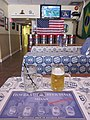 Hofbrau Miami World Cup.JPG