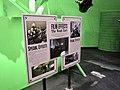 Hogwarts School, The Making of Harry Potter, Warner Bros Studios, London (Ank Kumar, Infosys) 06.jpg