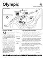 Hoh Rain Forest Brochure.pdf