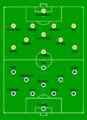 Holanda-España Final 2010.png